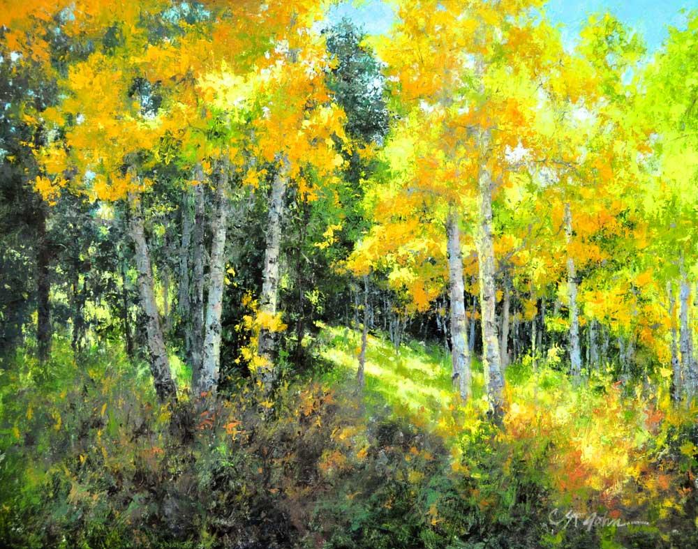 stjohn.Autumn-Glow.24X30-oil.4950-(1)